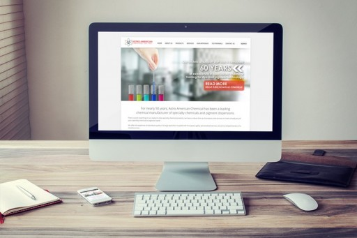 Web tasarımında kampanya!